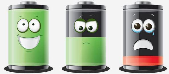 Tips Merawat Baterai Handphone Agar Tahan Lama dan Awet