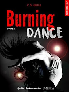 https://www.amazon.fr/Burning-Dance-C-s-Quill-ebook/dp/B01MAVXMM5/ref=as_li_ss_tl?s=books&ie=UTF8&qid=1520868863&sr=1-2&keywords=burning+dance&dpID=51Lz4Ywx4KL&preST=_SY445_QL70_&dpSrc=srch&linkCode=ll1&tag=unbrindelectu-21&linkId=56b8a8cfa575bebc781583823e715c3c