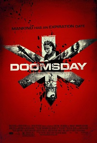 Watch Doomsday Online Free in HD