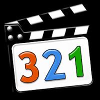 تحميل برنامج ميديا بلاير كلاسيك Download Media Player Classic 2017
