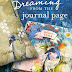 Dreaming From the Journal Page