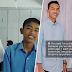 'Jangan putus asa dengan crush' - Netizen teruja lelaki ini sanggup setia 15 tahun lamanya