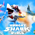 Hungry Shark World v3.6.4 Apk + Data Mod [Money Increases Instead Of Decreasing]