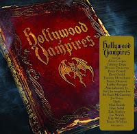 http://rock-and-metal-4-you.blogspot.de/2015/09/cd-review-hollywood-vampires.html