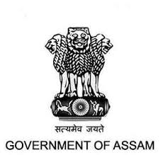 government%of%assam%logo