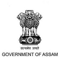 government-jobs-in-assam