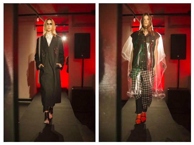 moda urbana, Asesora de Imagen, Desfile en Argentina, designers ba, estilo, Dubie, fashion, July Latorre, moda, moda en argentina, moda y tendencias, streetstyle, tendencias, moda basica