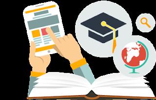 Teses Direito Civil: Recurso 2ª Fase XXV Exame da OAB