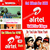 Amazing: Subscribe To Airtel YouTube Video Pack And Get 500MB For N200 Valid For 30days