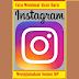 Terbaru! Cara buat Akun Instagram di HP dan Laptop dengan Nomor Handphone