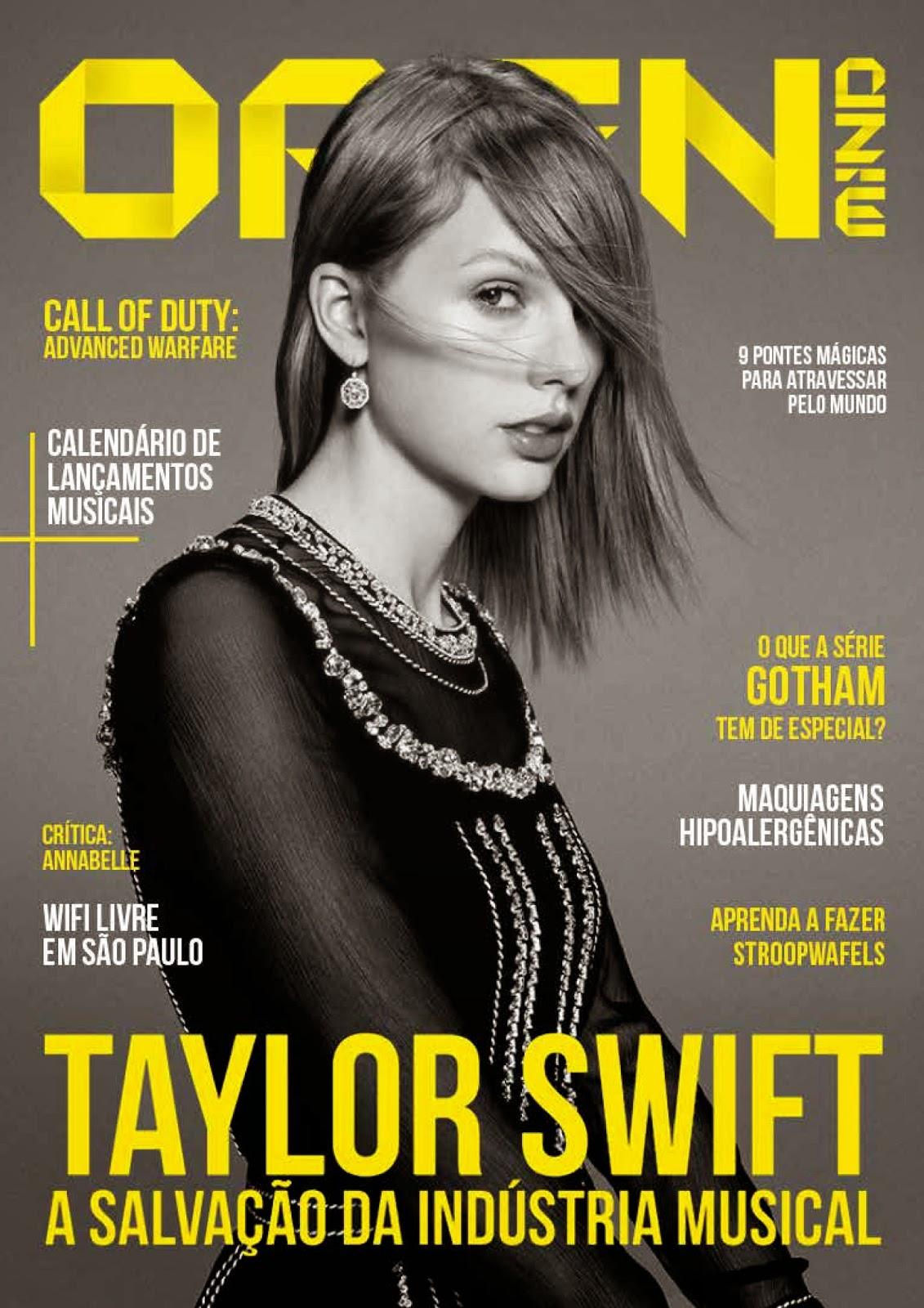 Arts Cross Stitch: Taylor Swift