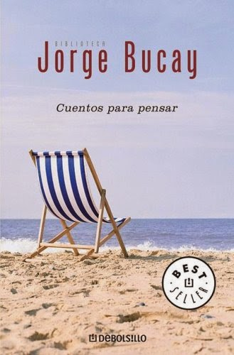 [PDF] Cuentos Para Pensar / JORGE BUCAY