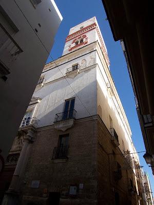 cádiz-mirador-torre-tavira