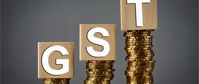 (CBEC) changed the expense rate: IGST and Association Region GST