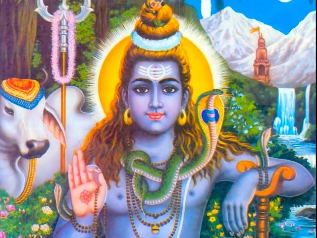 Rudra Shiva Hd Wallpaper Bhagwan Ji Help Me Hindu God Shiva Photos Gallery