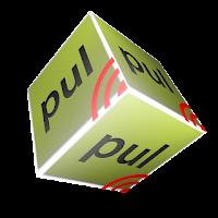 Resultado de imagem para pulWiFi apk