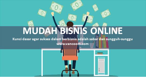 14 Aplikasi Bisnis Online Terbaik Untuk Meledakkan Omset ...