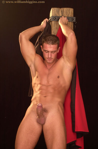 Jan dvorak naked
