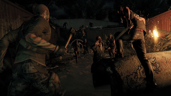 dying-light-the-following-enhanced-edition-pc-screenshot-www.ovagames.com-4