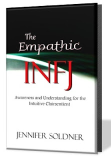The Empathic INFJ