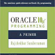 This Info PDF Oracle 10G Programming: A Primer 2nd Edition Download