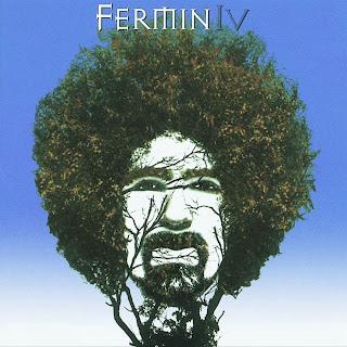 Fermin%2BIV%2B-%2BBoomerang.jpg