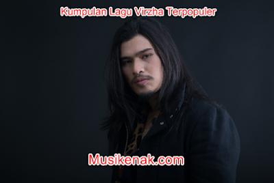 download lagu virzha mp3
