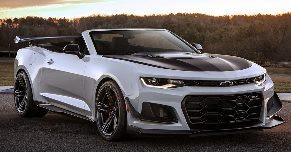 chevy camaro zl1 1le convertible rendering makes us long for a hardcore hairdryer. Black Bedroom Furniture Sets. Home Design Ideas