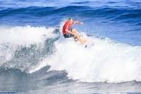 campeonato mundo surf veteranos azores 2018 10 Rob_Bain0559Azores18Masurel