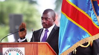 Serikali ya DRC Yawafukuza Kazi Mahakimu 250