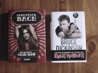 autobiografia sebastian bach bruce dickinson