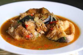 Excessive consumption of catfish is dangerous – Health Expert