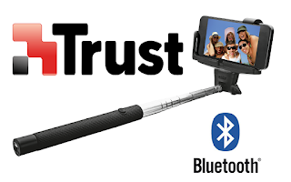 trust stick wireless 20497