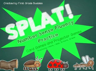 http://www.teacherspayteachers.com/Product/Splat-Number-Sense-Fluency-Practice-Games-875678