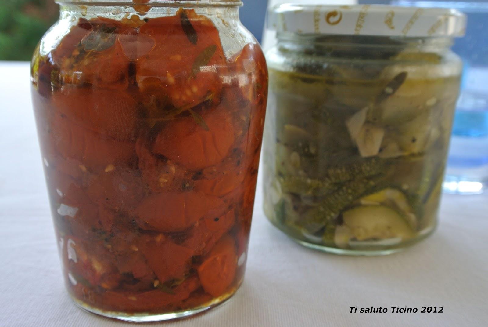 bonjour alsace tomaten und zucchinischwemme da hilft nur confieren. Black Bedroom Furniture Sets. Home Design Ideas
