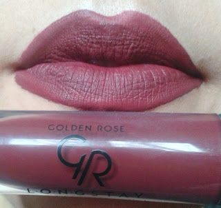 golden rose matte liquid lipsticks, golden rose tecni mat karmini 15