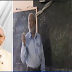 Tea seller D Prakash Rao from Odisha draws PM's applause