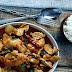 Thai Chicken With Cashews  Recipe