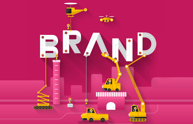 7 Cara Membangun Branding: Kunci Sukses Bisnis Anda