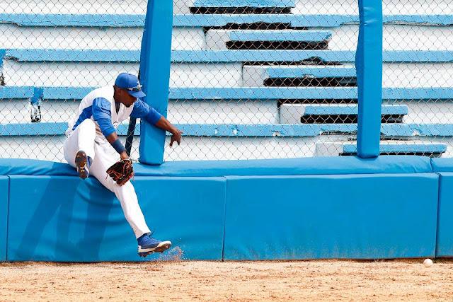Este martes, 30 de octubre arrancaran las segundas subseries de la ronda conclusiva en la Serie Nacional de Béisbol 58