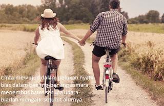 Kumpulan Kata Kata Paling Romantis Dalam Cinta