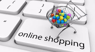 Trusted online shopping sites Bangladesh