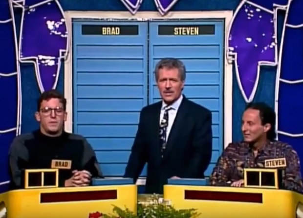 Game show follies: Some real news about Buzzr!
