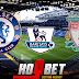 Prediksi Bola Terbaru - Prediksi Chelsea vs Liverpool 17 September 2016