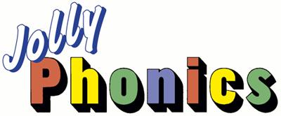 Resultado de imagen de jolly phonics almeria