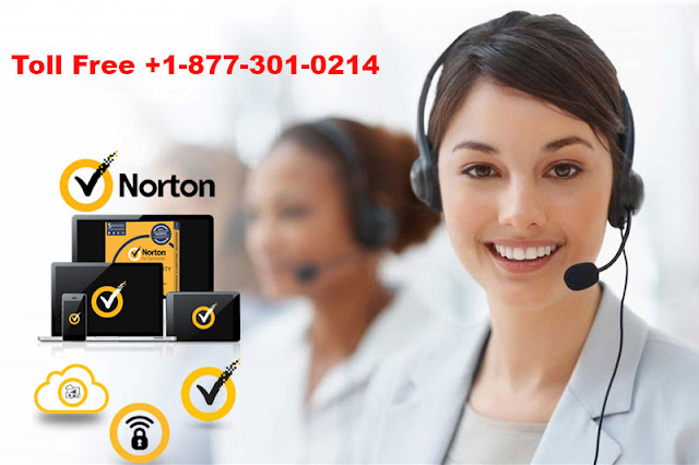 Advantages And Gain Of Norton.com/setup