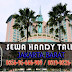 Pusat Sewa HT Area Rawa Buaya Cengkareng Jakarta Barat Rental Handy Talky