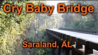 saraland single guys Learn more about saraland, al at xome real estate discover the saraland median home price, income, schools, and more.