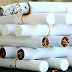 Цены на сигареты в Украине поднялись на почти 14 гривен
