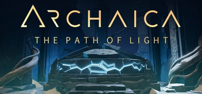 Archaica The Path of Light-TiNYiSO